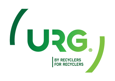 United Recyclers Group